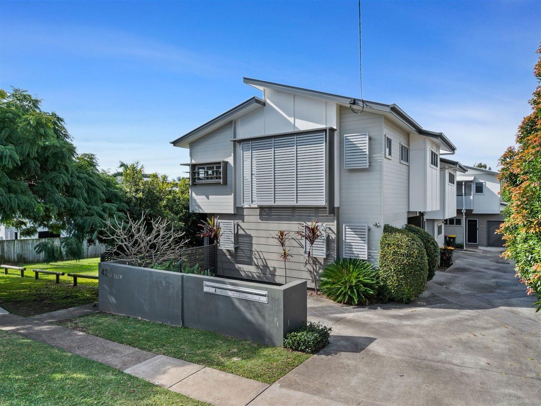 1/42 Hedley Avenue, Nundah QLD 4012, Image 0