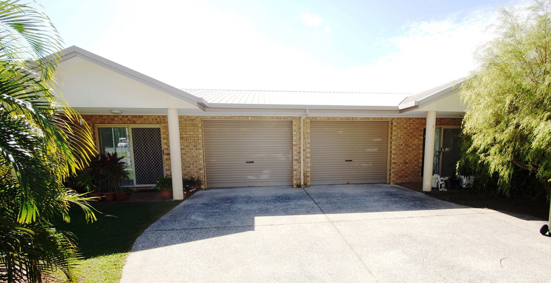 14 McManus Street, Whitfield QLD 4870, Image 0