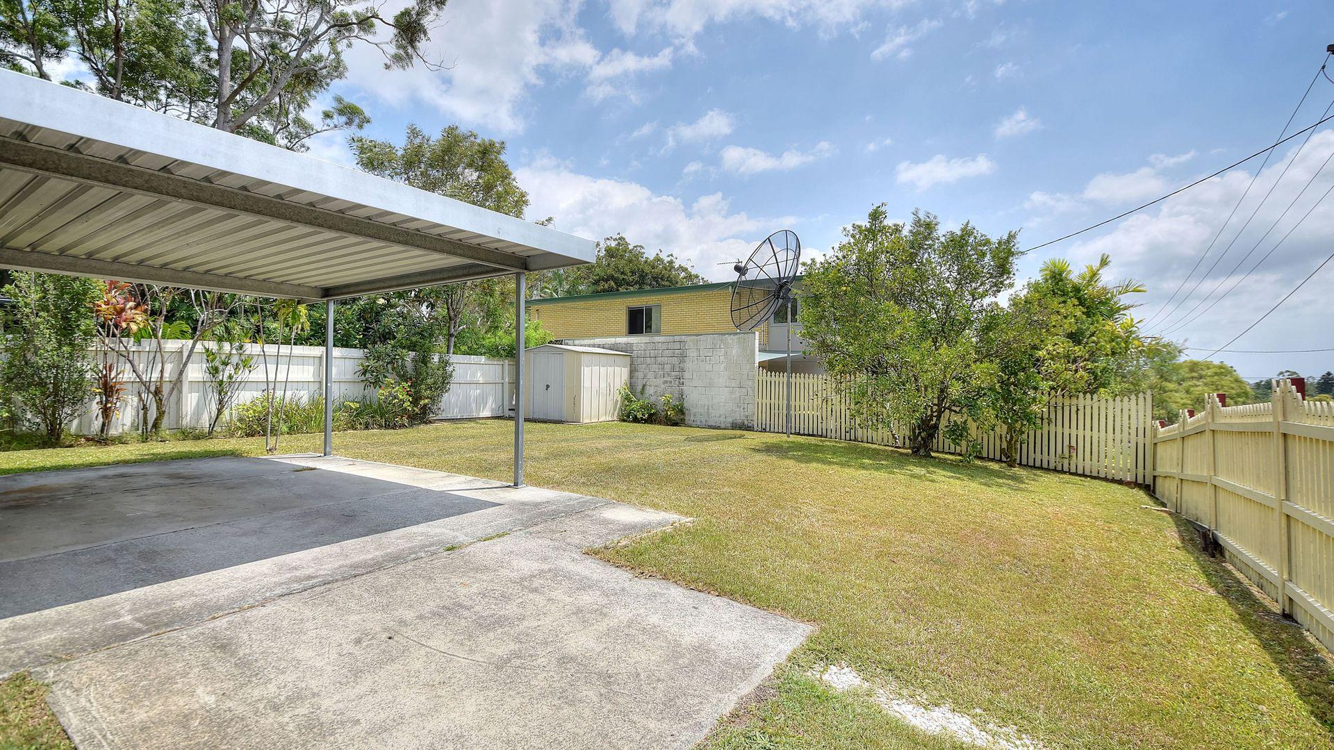 23 Kardella Street, Ashmore QLD 4214, Image 2