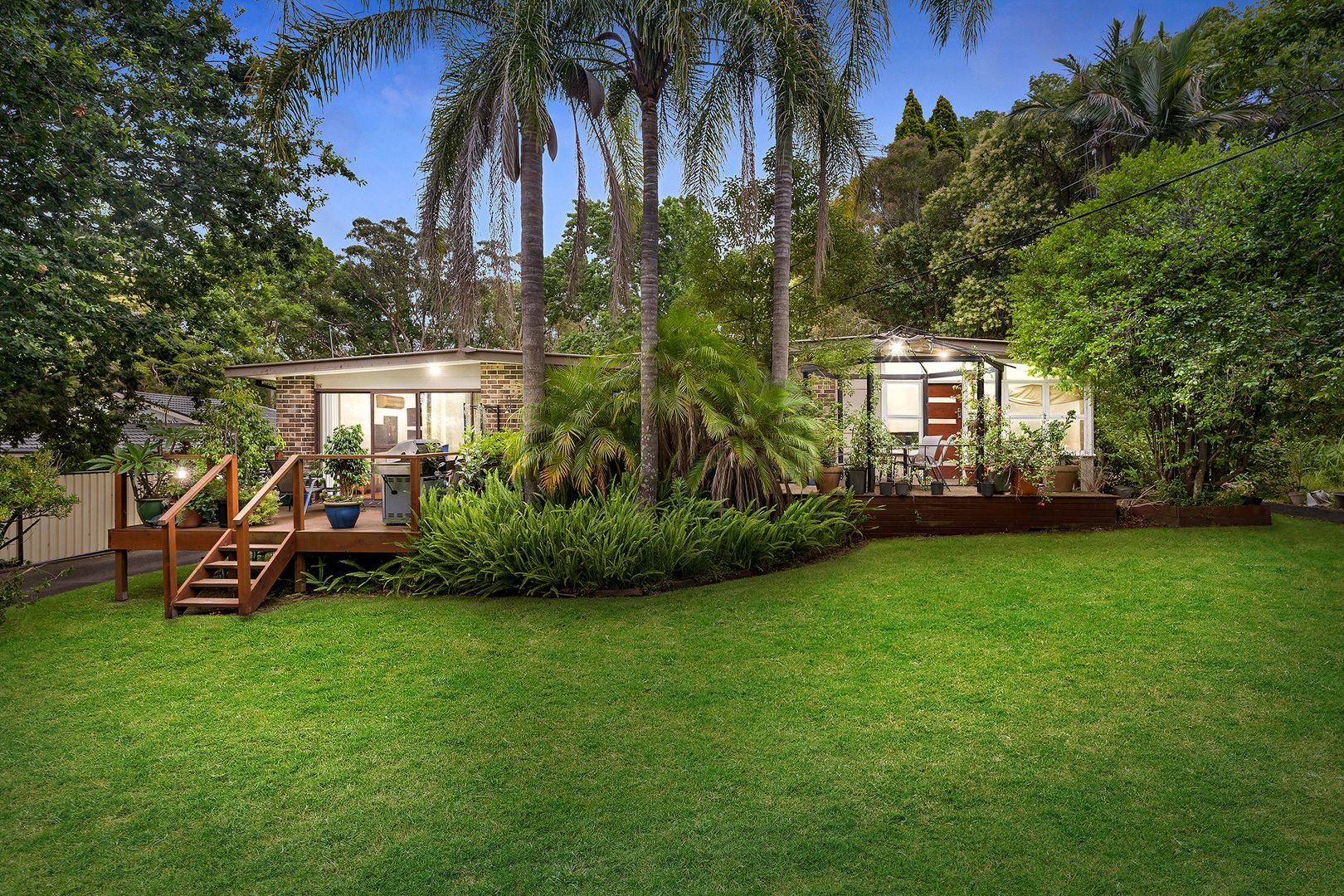 659 Freemans Drive, Cooranbong NSW 2265, Image 0
