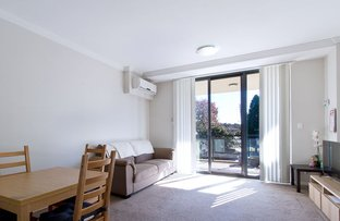 Picture of 29/47-53 Lydbrook Street, Westmead NSW 2145