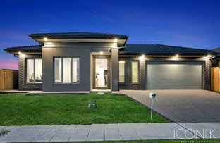 17 Wistow Chase, Wollert VIC 3750
