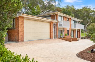 Picture of 5 Gooraway Place, Berowra Heights NSW 2082