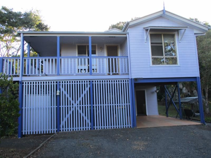 42 Dunromin Drive, Modanville NSW 2480, Image 0