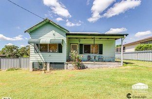 Picture of 40 Eighth Street, Weston NSW 2326