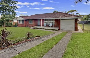 11 Springvale Avenue, Frenchs Forest NSW 2086