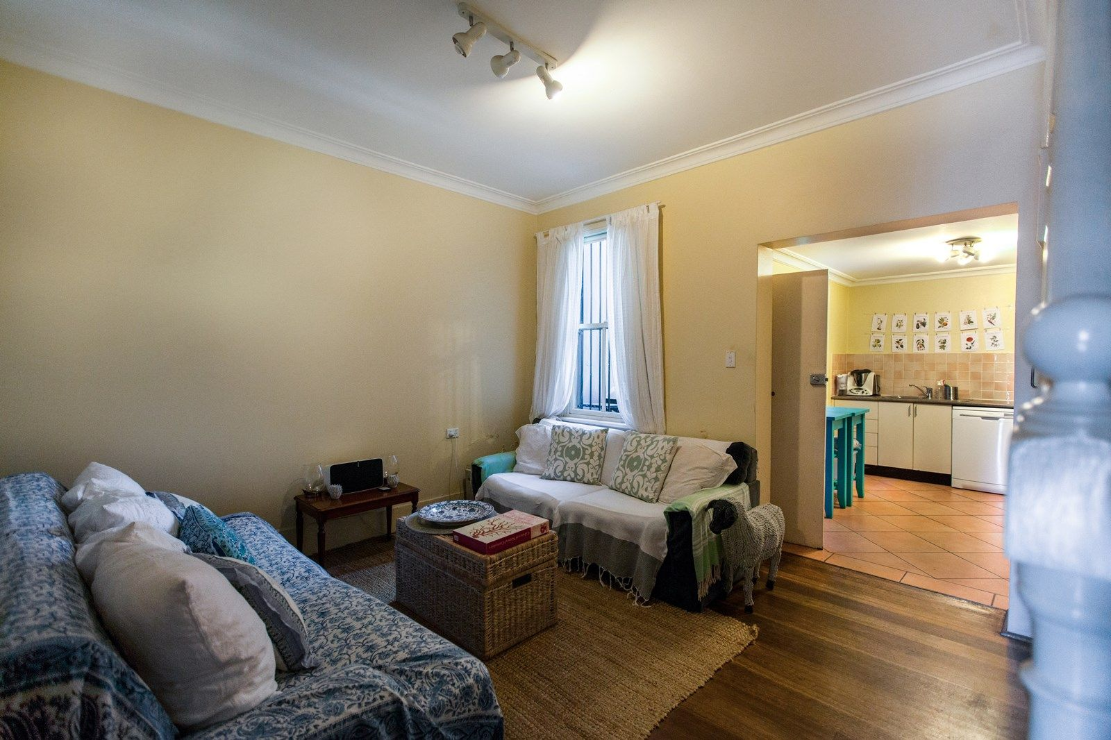 21 Arthur Street, Surry Hills NSW 2010, Image 2