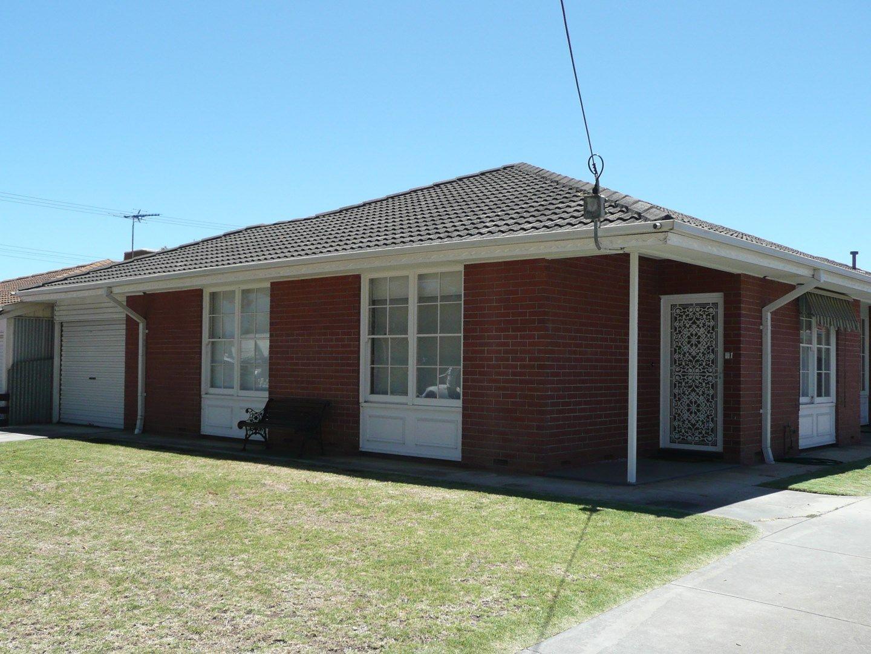1/83 Augusta Street, Glenelg East SA 5045, Image 0