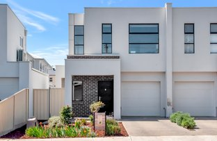 Picture of 1/13-15 Piccadilly Crescent , Campbelltown SA 5074
