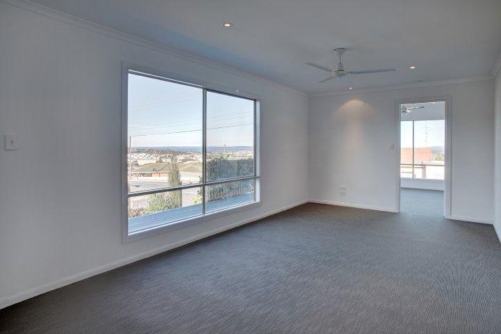 60 Sleaford Terrace, Port Lincoln SA 5606, Image 2