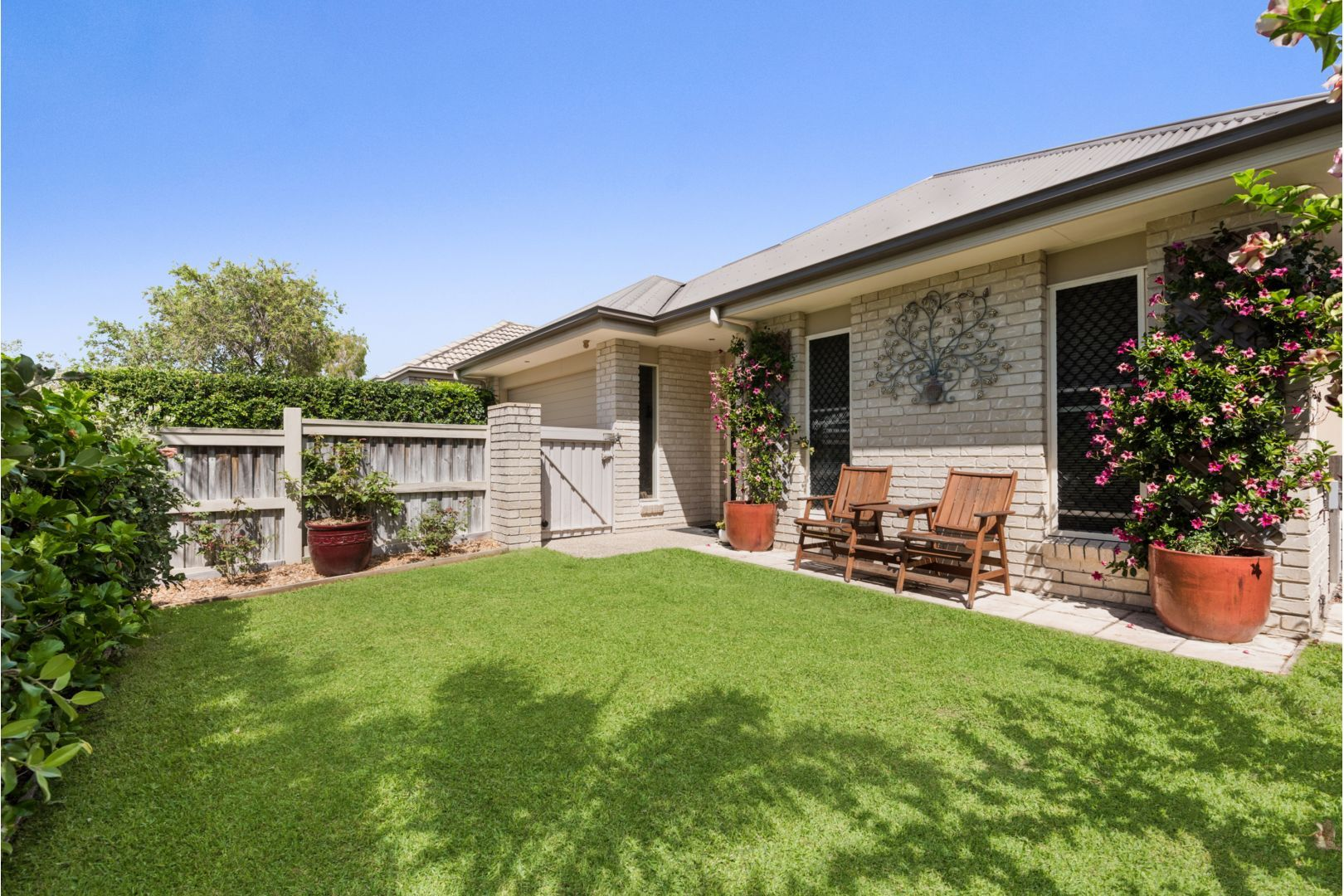 55 Crater Street, Caloundra West QLD 4551, Image 1