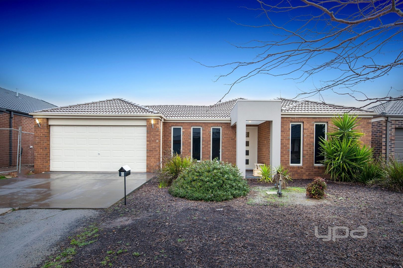 8 Stringybark Avenue, Brookfield VIC 3338, Image 0