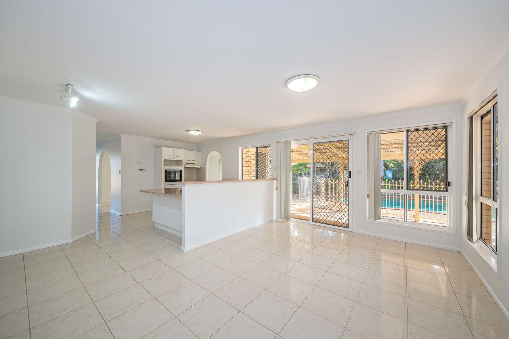 9 Fathom Court, Banksia Beach QLD 4507, Image 1