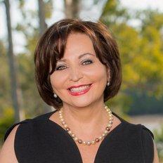 Tina Saidi, Sales