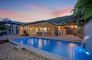Picture of 18 Davis Cup Court, Oxenford QLD 4210