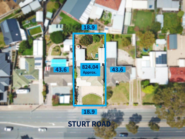 301 Sturt Road, Sturt SA 5047, Image 0