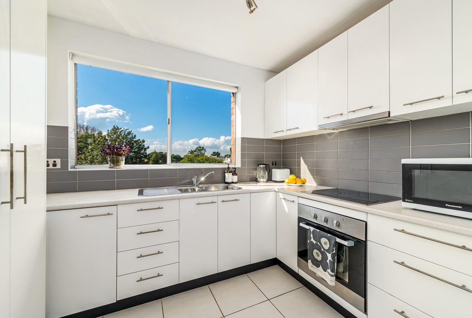13/289 Stanmore Road, Petersham NSW 2049, Image 1