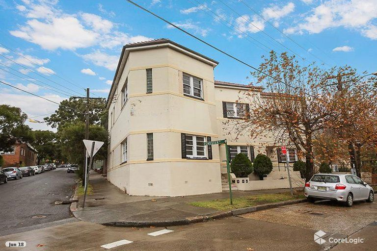 8 Livingstone Road, Petersham NSW 2049, Image 0