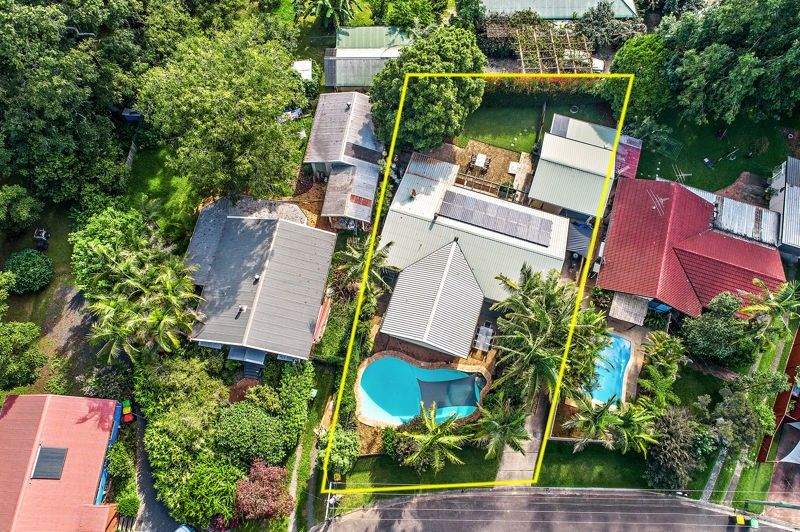 4 River Place, Bellingen NSW 2454, Image 2