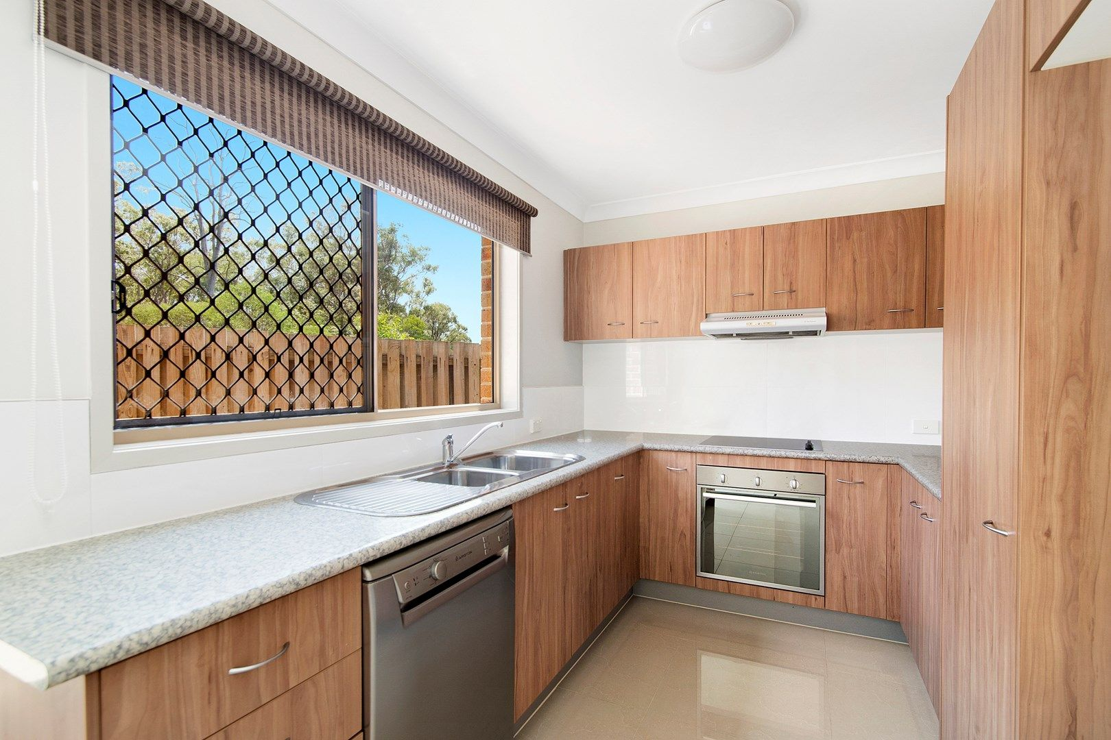 Unit 25, 6 Hockey Street, Kuraby QLD 4112, Image 2