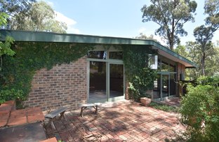 Picture of 22 Bible Street, Eltham VIC 3095