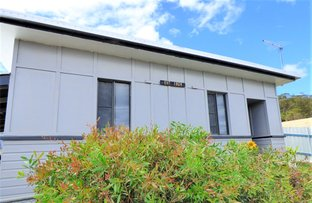 Picture of 50 Grace Street, Herberton QLD 4887