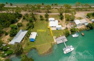 Picture of Lot 2 Poinciana Avenue, Seaforth QLD 4741