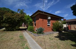 184 Anzac Avenue, Seymour VIC 3660