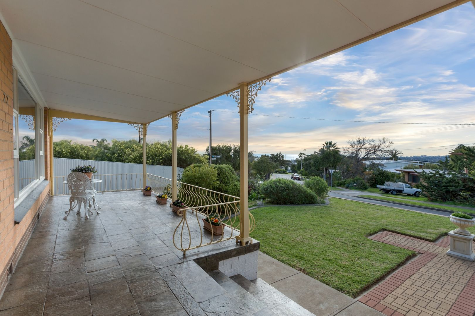 22 Mitchell Street, Seaview Downs SA 5049, Image 1