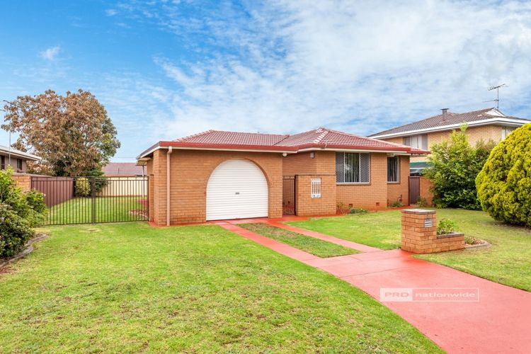 15 Regent Street, Darling Heights QLD 4350, Image 0
