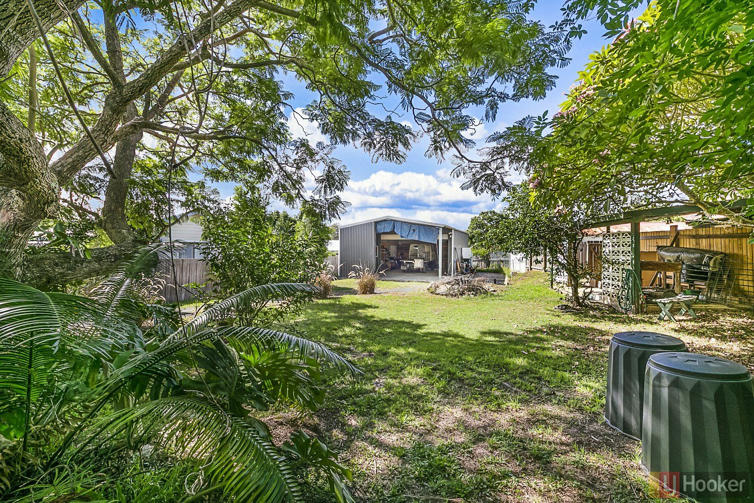 141 River Street, West Kempsey NSW 2440, Image 2