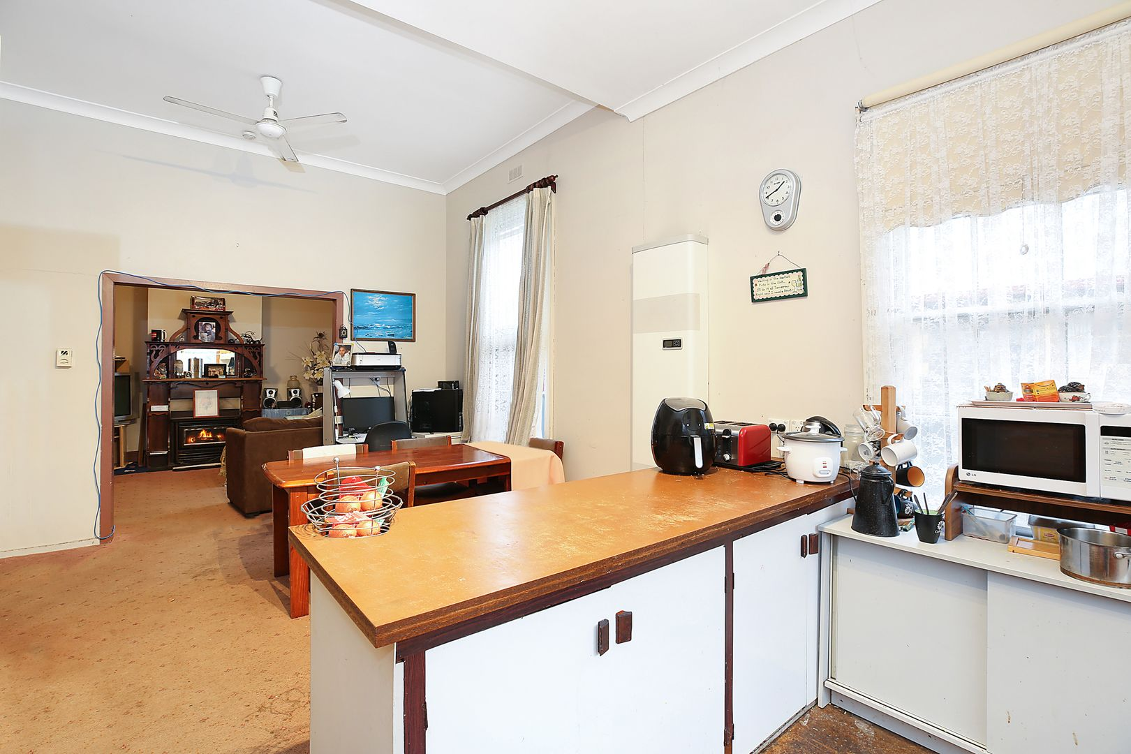42 Pollack Street, Colac VIC 3250, Image 1