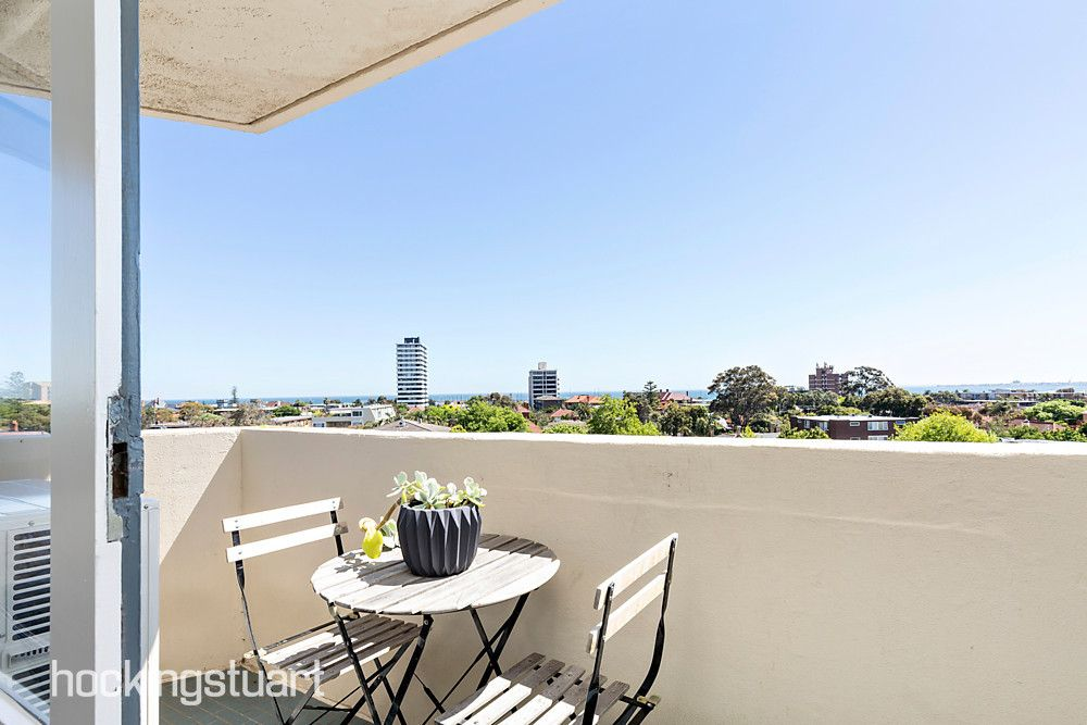53/197 Canterbury Road, St Kilda West VIC 3182, Image 1