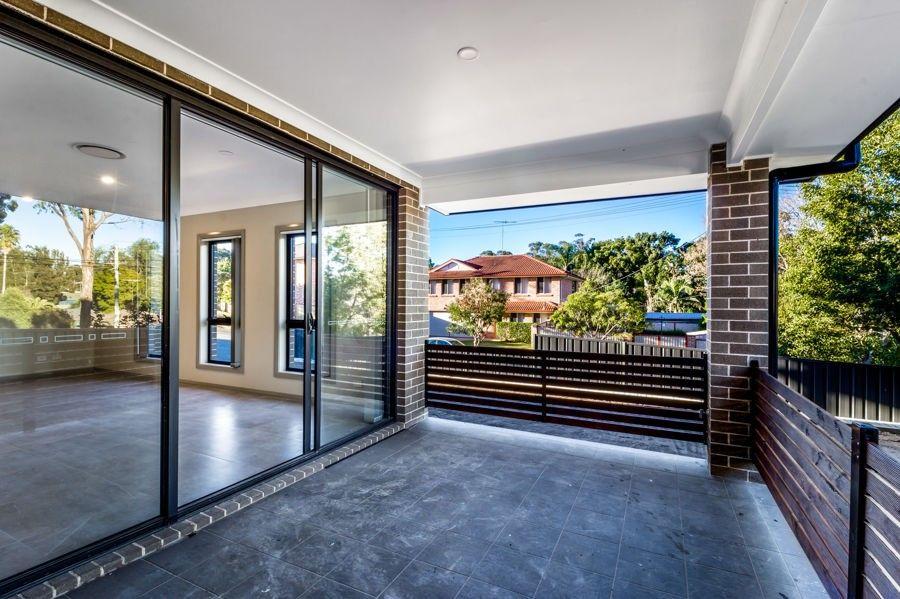 2 Oliver Street, Riverstone NSW 2765, Image 2