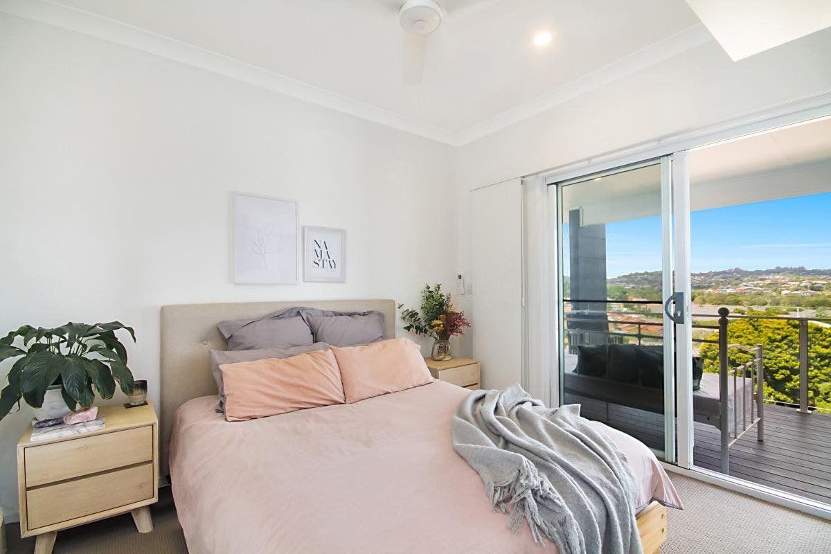 1/5 Sedalia Place, Banora Point NSW 2486, Image 2