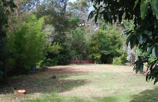 Picture of 5 Beverley Street, Merimbula NSW 2548