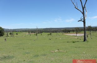 7 Lots 1 & 179 SIPPEL RD, Laidley Heights QLD 4341