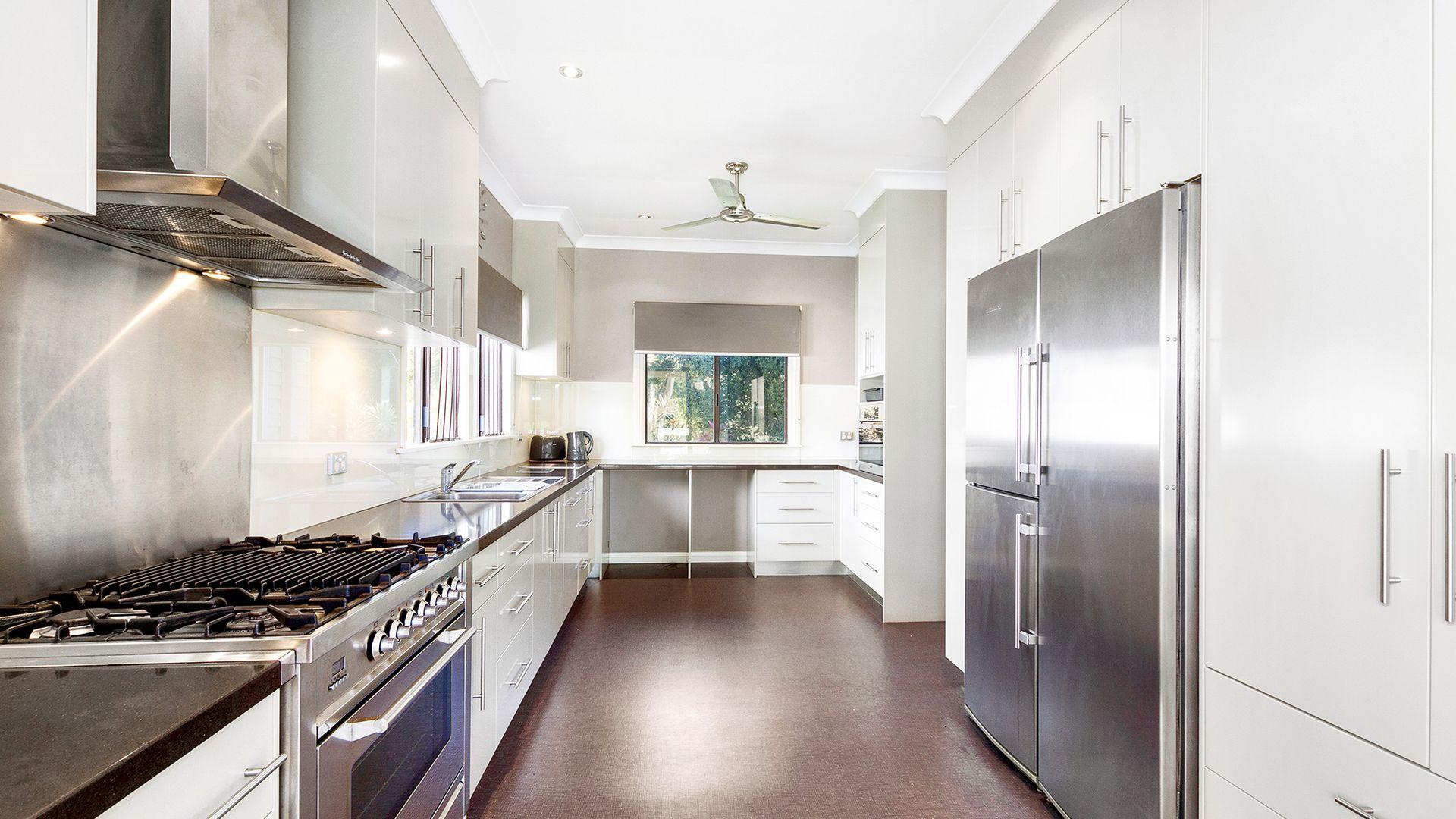 71 Imbros Street, Nundah QLD 4012, Image 2