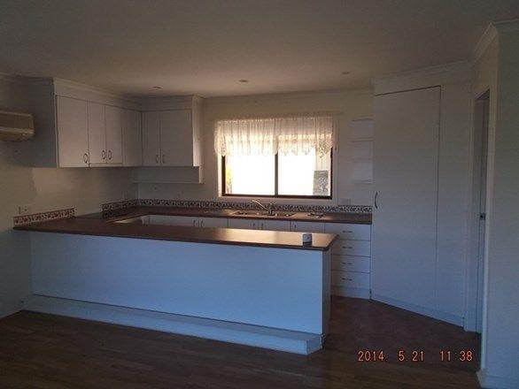 53A Howick Street, Tumut NSW 2720, Image 2