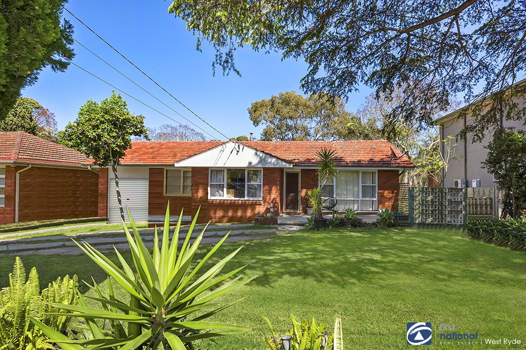 23 Leamington Road, Telopea NSW 2117, Image 0