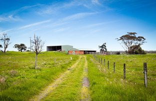 Picture of Lot 2/250 Boundary Road, Wonthaggi VIC 3995