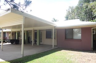 Picture of 2/24 Tolcher Street, Mount Pleasant QLD 4740