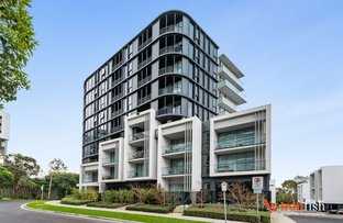 Picture of 218/1 Grosvenor St, Doncaster VIC 3108