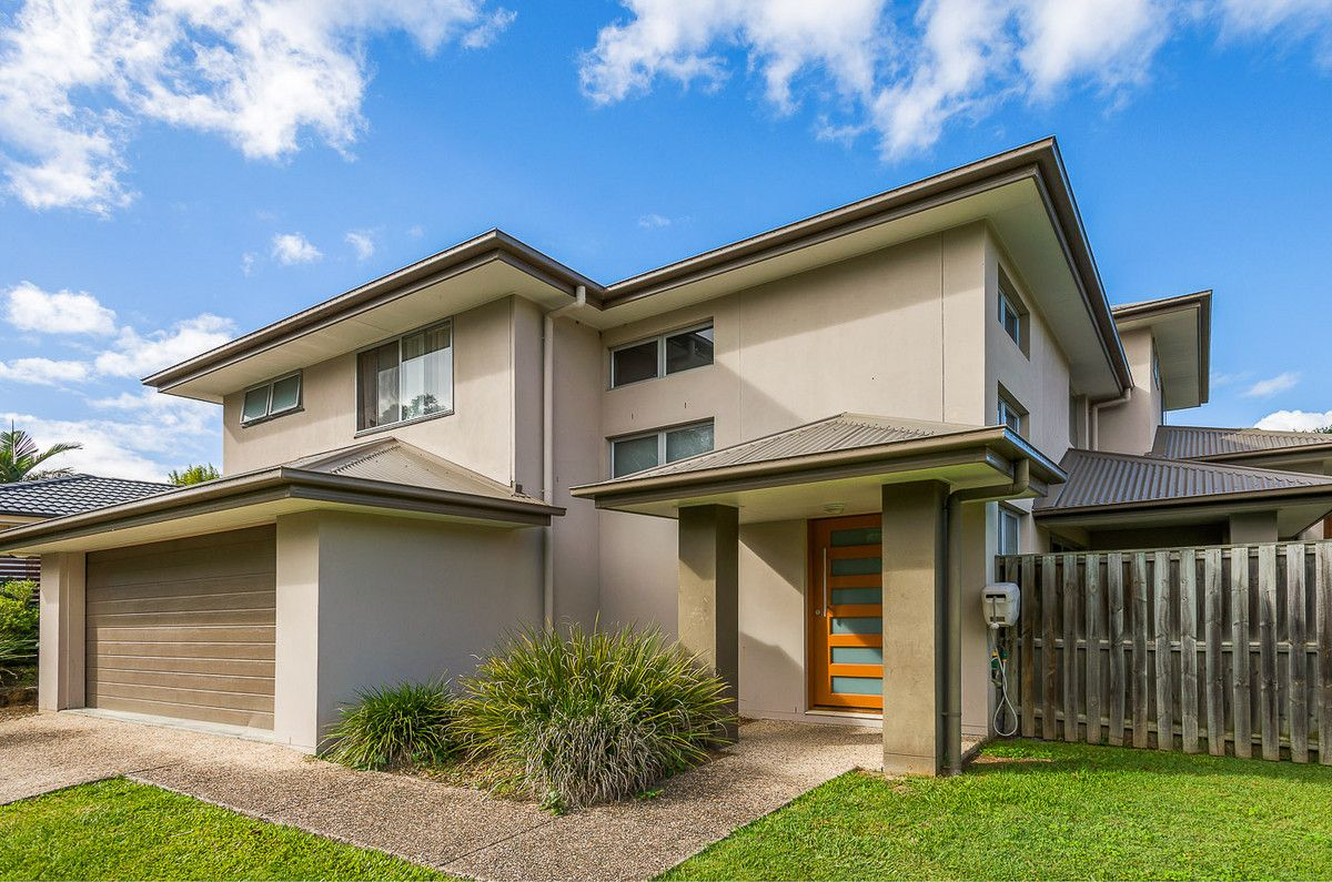 1/1 Tooma Place, Pacific Pines QLD 4211, Image 0