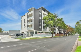 Picture of 133/3-17 Queen Street, Campbelltown NSW 2560