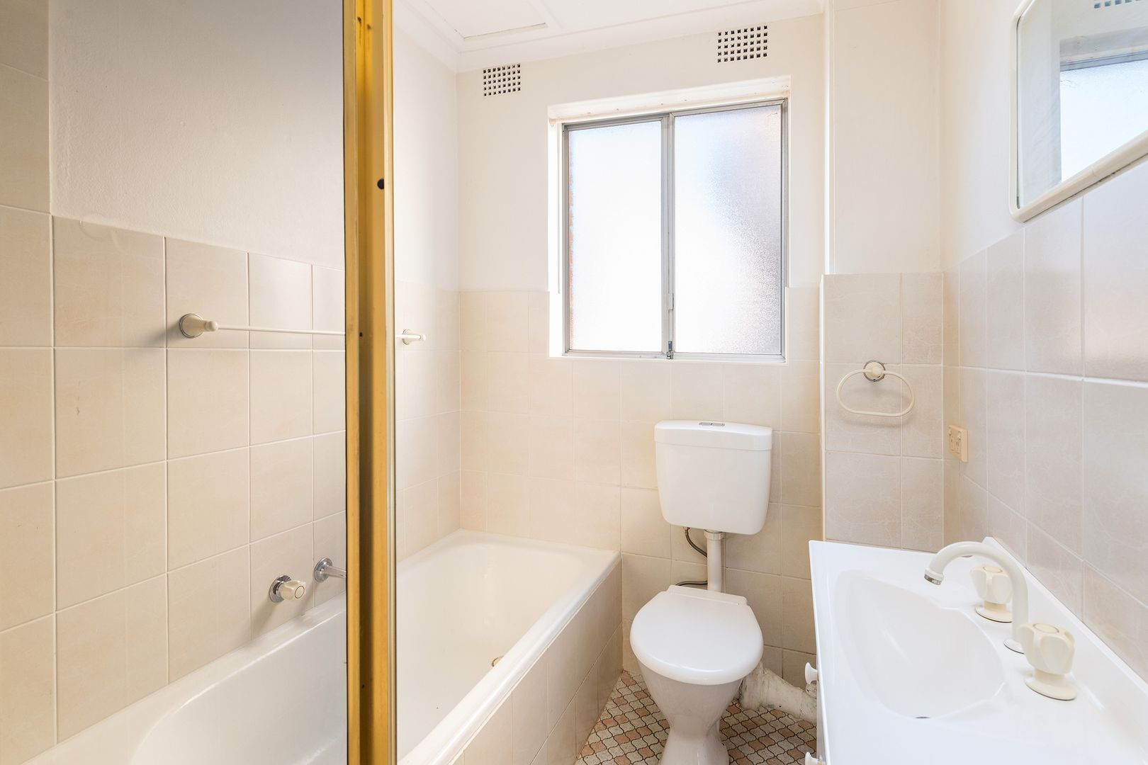 9/7-9 Norman Avenue, Dolls Point NSW 2219, Image 2