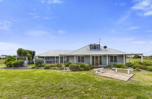 Picture of 27 Evans Cave Road, Robe SA 5276