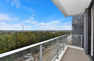 706/49 Hill Road, Wentworth Point NSW 2127
