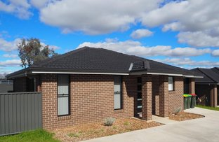 Picture of 7/7 Curlew Crescent, Tamworth NSW 2340