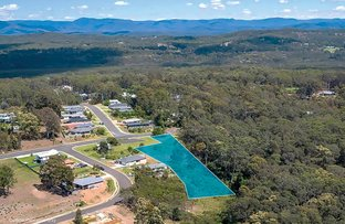 Picture of Lot 252 Blairs Road, Long Beach NSW 2536
